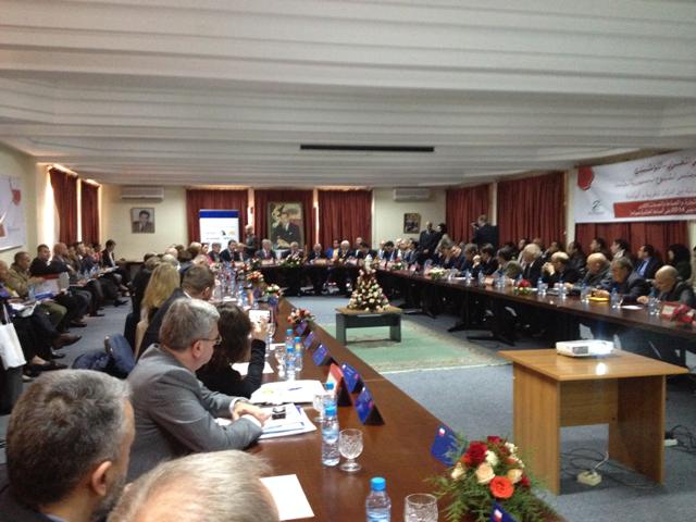 Suite communique chambre de commerce d 39 industrie et for Chambre de commerce franco polonaise