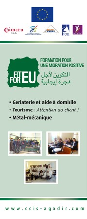 Site de rencontre turc en france