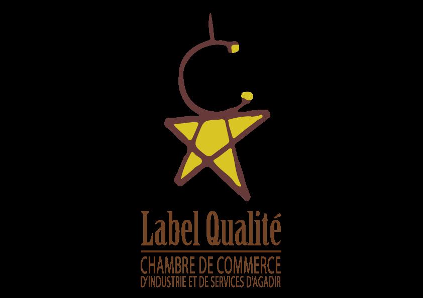 Le Commerce D Artisanat De Qualit Au Service De L Authenticit